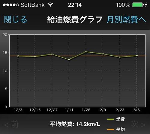 20140308_131425000_iOS-s.jpg
