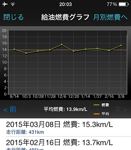 20150309_110324000_iOS-s.jpg