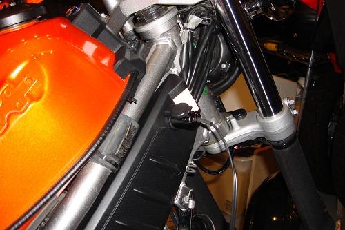 DSC00195-s.JPG