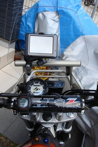 DSC00237-s.JPG