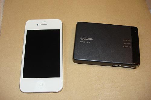 DSC00731-s.JPG