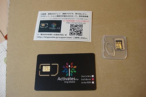 DSC00732-s.JPG