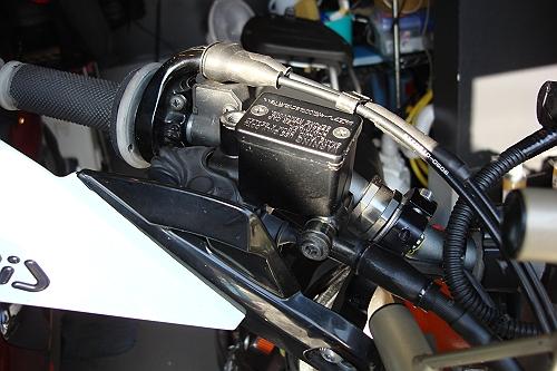 DSC00936-s.JPG