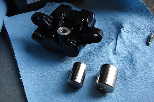 DSC00940-s.JPG
