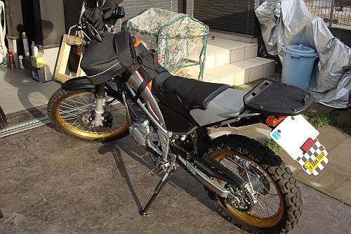 DSC00959-s.JPG