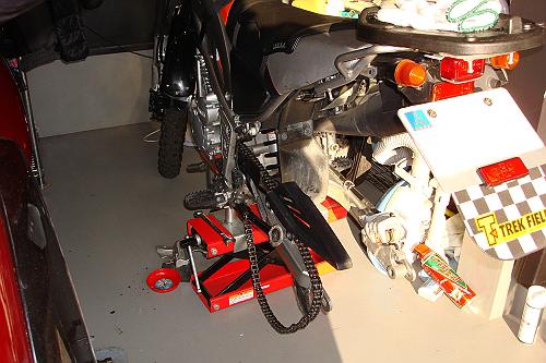 DSC00962-s.JPG