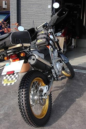 DSC00983-s.JPG