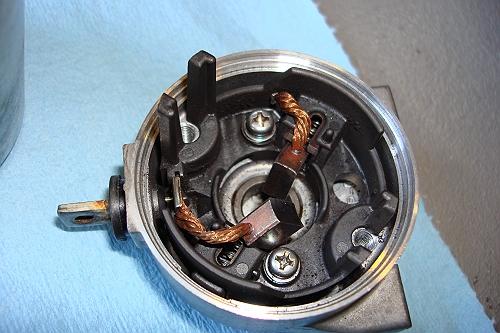 DSC01062-s.JPG
