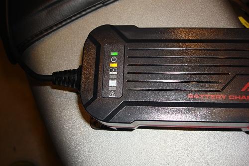 DSC01094-s.JPG
