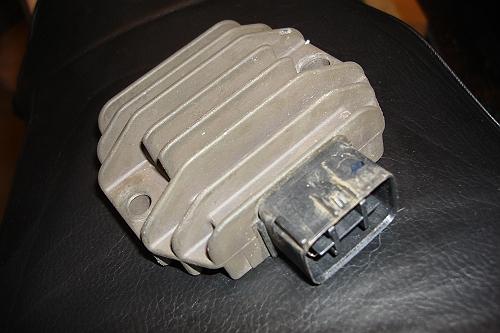 DSC01105-s.JPG