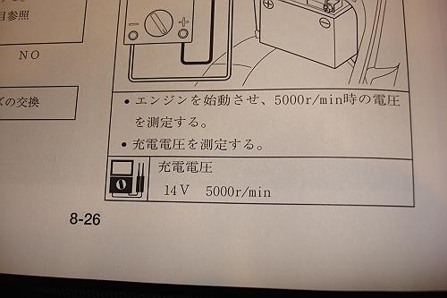 DSC01106-s.JPG