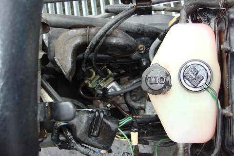 DSC03148-s.JPG