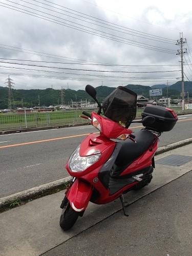 IMG_0336.JPG (2)-s.JPG