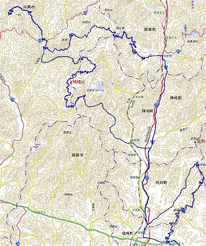 gpsmap-s.jpg
