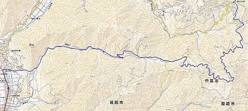 map815-s.jpg