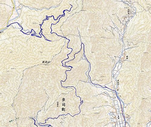 map_150801-s.jpg