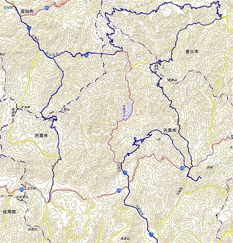 map_83-s.jpg